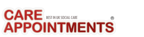 Care Appointments Courses